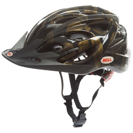 Bell Arella Bike Helmet (For Women)