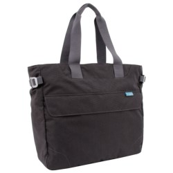 STM Compass Laptop Tote Bag - Extra Small