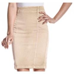 Agave Dolce Skirt (For Women)