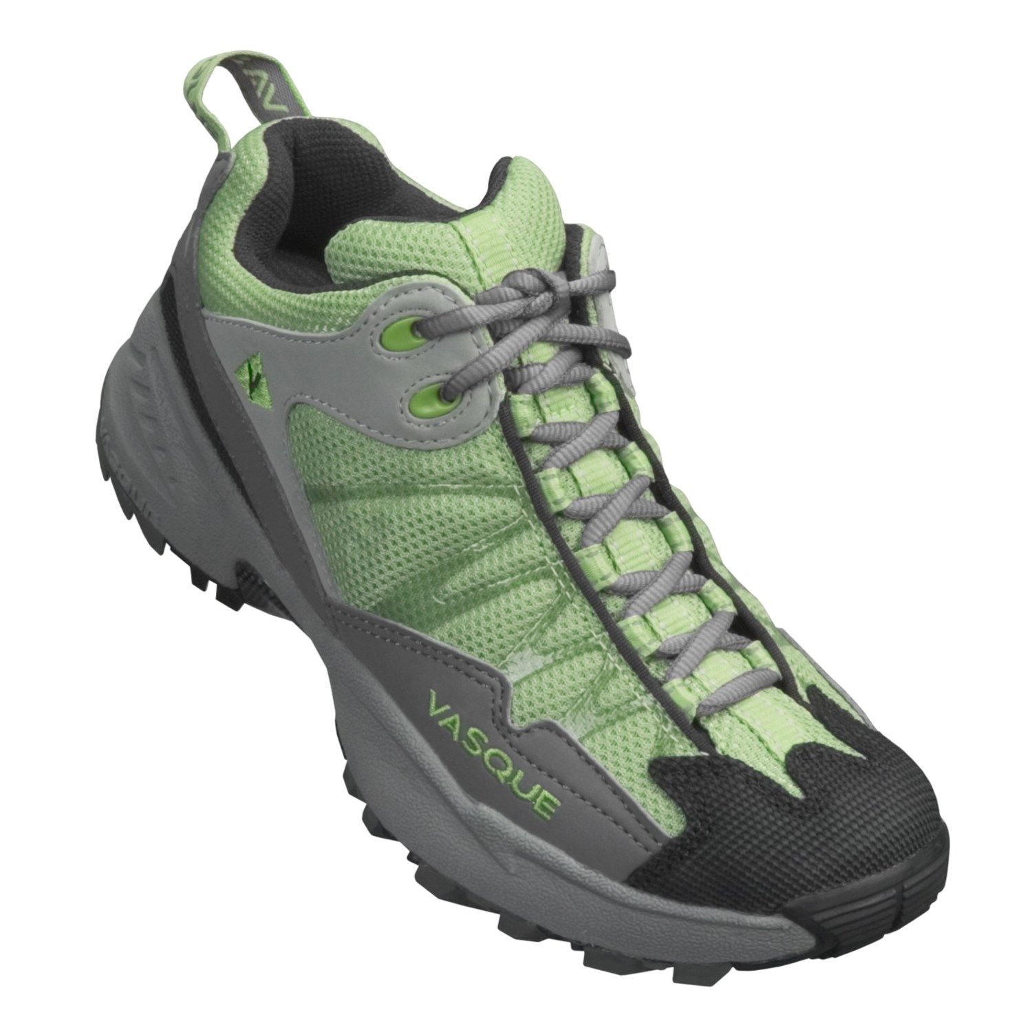 vasque velocity trail running shoes for 65657 save 64