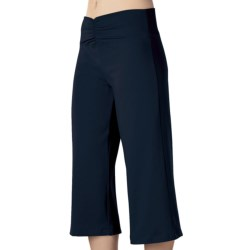 Stonewear Designs Meridian Capris (For Women)