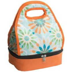 Josephine Kimberling Lunch Bag