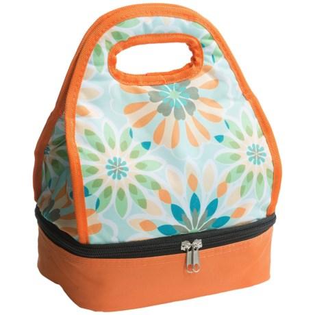 Josephine Kimberling Lunch Bag