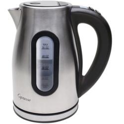 Capresso H20 Pro Water Kettle