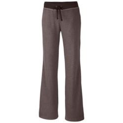 Columbia Sportswear Heather Honey II Pants (For Women)
