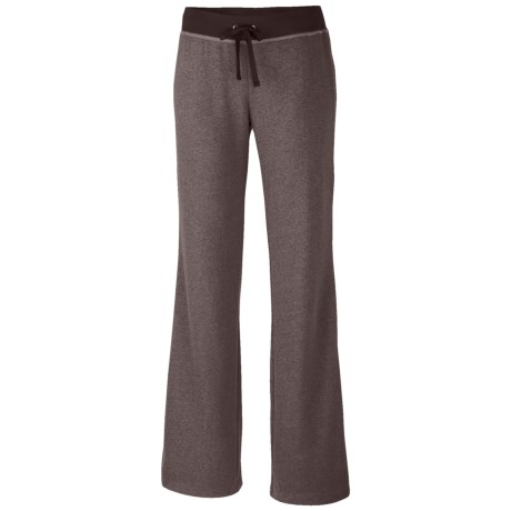 Columbia Sportswear Heather Honey II Pants (For Women)