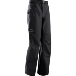 Arc'teryx Beta AR Gore-Tex® Pants - Waterproof (For Men)