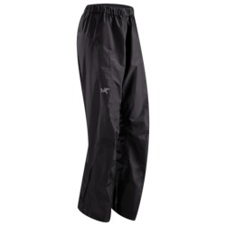 Arc'teryx Alpha SL Gore-Tex® Pants - Waterproof (For Men)
