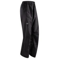 Arc'teryx Alpha SL Gore-Tex® Pants - Waterproof (For Men)