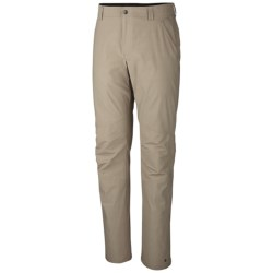 Columbia Sportswear Cool Creek II Pants - UPF 50 (For Men)