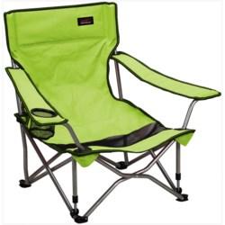 Texsport Bright Beach Chair