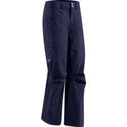 Arc'teryx Rampart Pants (For Women)