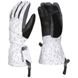 Columbia Sportswear Whilibird Omni-Heat® Gloves - Waterproof, Insulated (For Women)