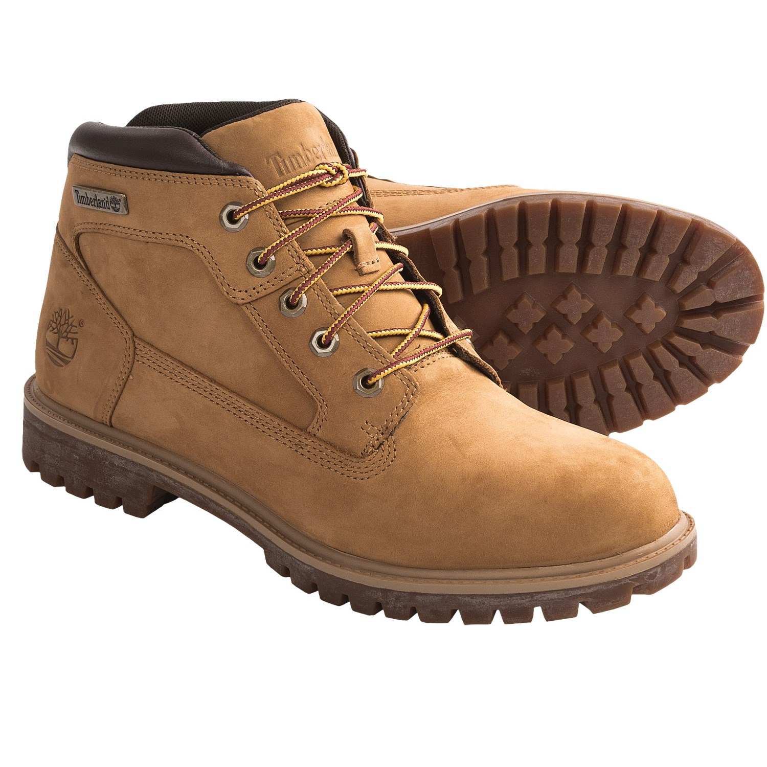 timberland campsite mens chukka boot ,cheap timberland boots for ...