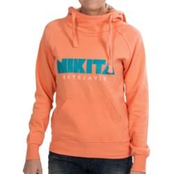Nikita Reykjavik Hoodie (For Women)