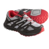 Salomon XR Mission Trail Shoes (For Kids and Youth)