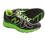 New Balance KJ890 Running Shoes (For Big Kids)