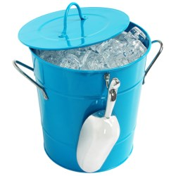 BIA Cordon Bleu Ice Bucket with Scoop