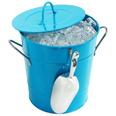 BIA Cordon Bleu Ice Bucket with Scoop