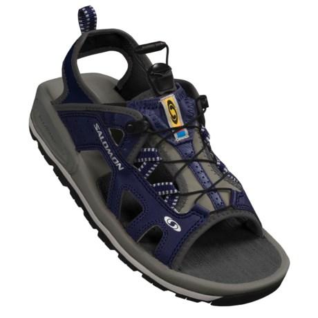 Salomon Tech Revo Sandals (For Men)