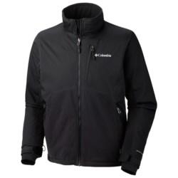 Columbia Sportswear Zephyr Ridge Omni-Heat® Jacket - Omni-Shield® (For Men)