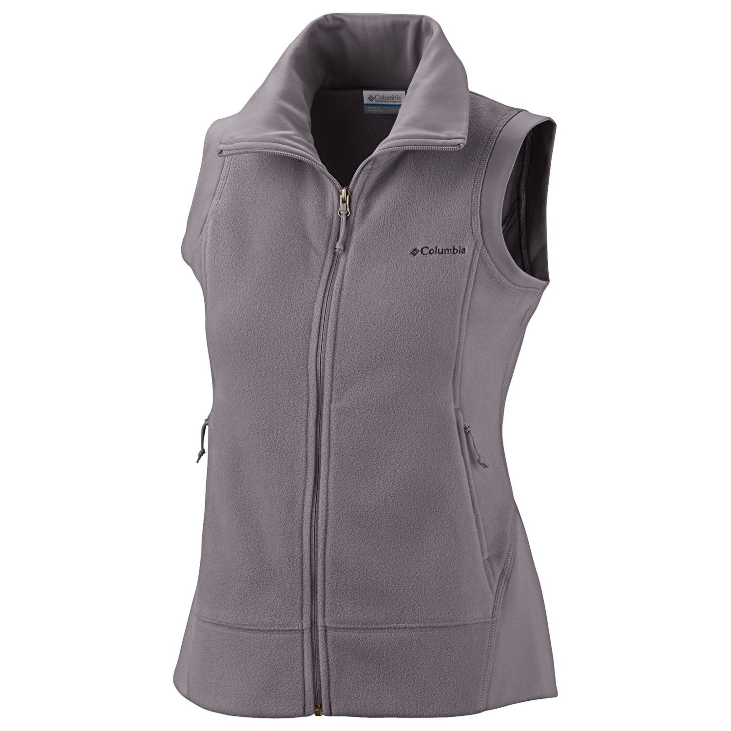 Shop for Women's Fleece Jackets at REI - FREE SHIPPING With $50 minimum purchase. Top quality, great selection and expert advice you can trust. % Satisfaction Guarantee.
