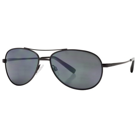 Reptile Madagascar Sunglasses - Polarized