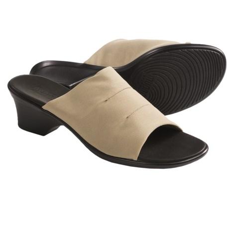 Munro American Traci Sandals (For Women)