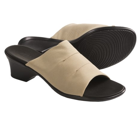 Munro American Traci Sandals (For Women)