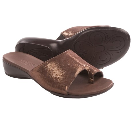 Munro American Elise Sandals (For Women)