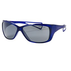Julbo Diego Sunglasses - Spectron 3+ Lenses (For Kids and Youth)