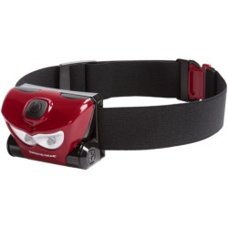 Swiss Gear I-Brite LED Headlamp