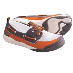 Merrell Barefoot Dock Glove Shoes (For Kids and Youth)
