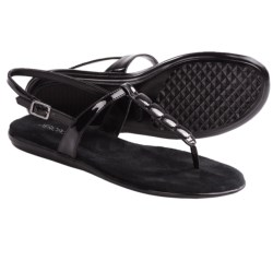 Aerosoles Chlocktower Thong Sandals (For Women)
