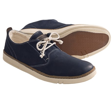 Timberland Earthkeepers Oxford Shoes - Leather (For Men)