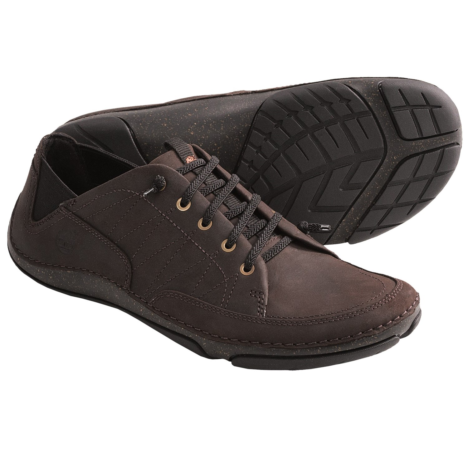 Timberland earthkeepers oxford shoes 28 images for Floorplan com