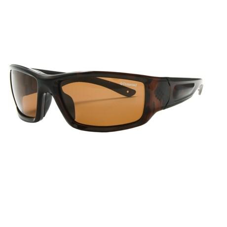 Polaroid 7125 Sunglasses - Polarized
