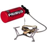 Primus Express Lander Stove