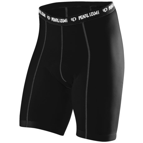 Pearl Izumi Transfer Cycling Liner (For Men)