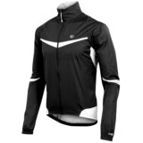 Pearl Izumi Elite Barrier Jacket (For Men)