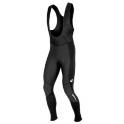 Pearl Izumi Elite Thermal Barrier Bib Tights (For Men)
