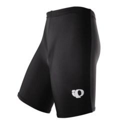 Pearl Izumi JR Quest Bike Shorts (For Little and Big Kids)