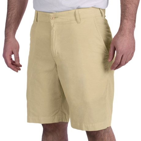 Bills Khakis Parker Shorts - Corduroy (For Men)