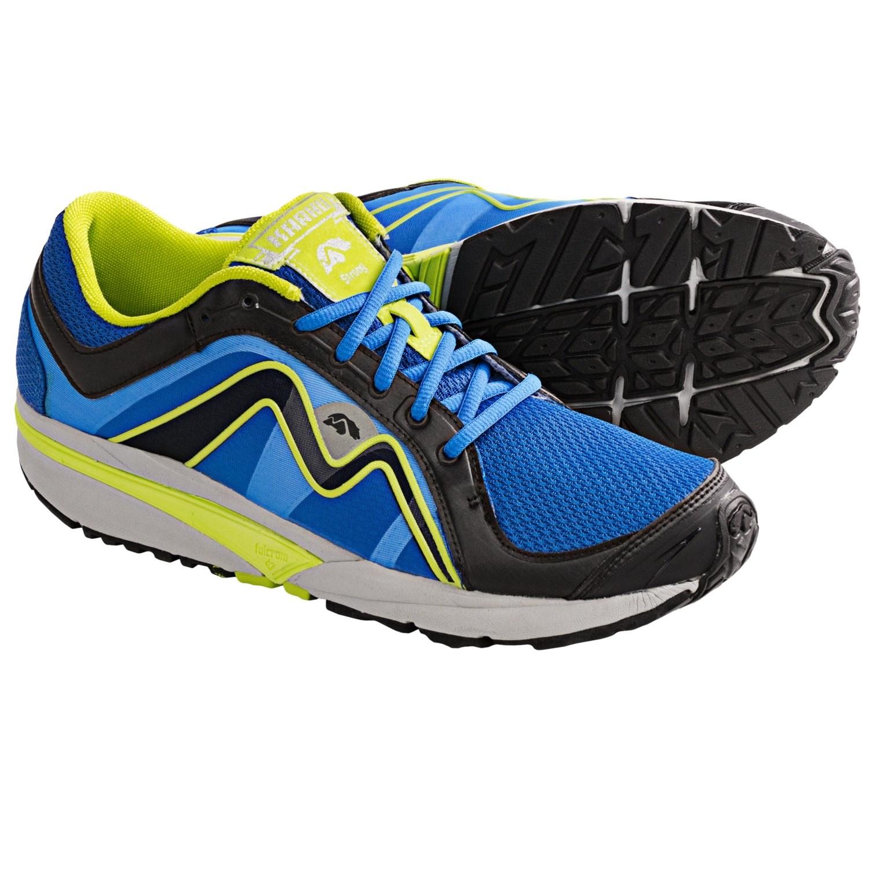 Karhu Shoes Australia