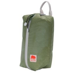Alite Designs Cypress Toiletry Bag