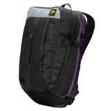 Alite Designs Ochiba Backpack - 23L