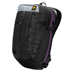 Alite Designs Ochiba Backpack - 23L