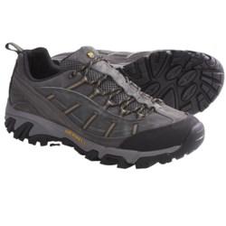 Merrell Geomorph Blaze Low Hiking Shoes (For Men)