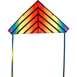HQ Kites Delta Kite - Single Line