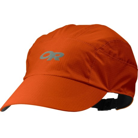 Outdoor Research Revel Cap (For Men and Women)